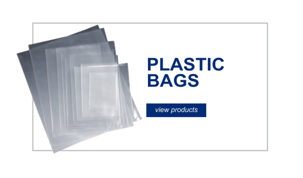 Bulk Bags Plastic Bags Polypropylene Bags Supplier