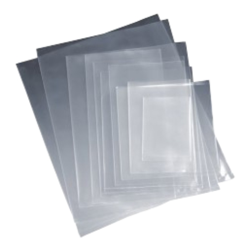 Trunel Bags Plastic bag product