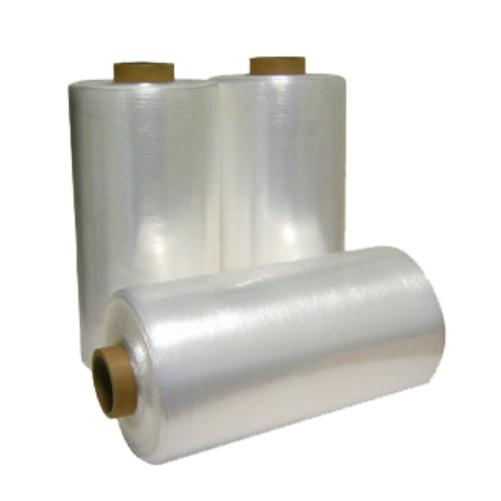 Trunel bags pallet wrap product