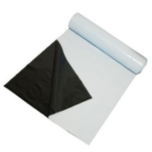 Trunel bags silage sheeting product