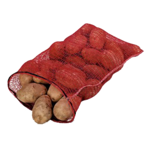 Trunel bags vegetable produce product